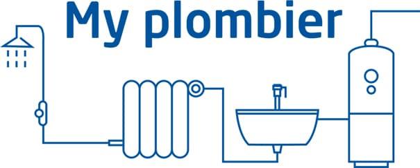 My Plombier